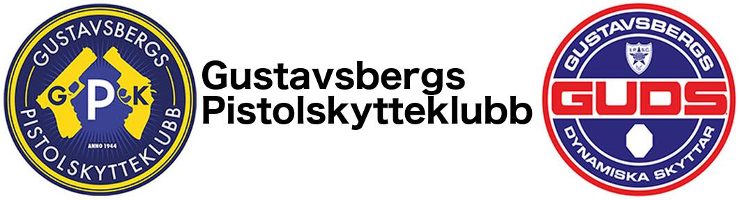 Gustavsbergs Pistolskytteklubb